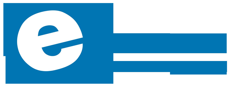 Logo_emere_alta