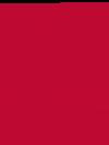 redisena-logo