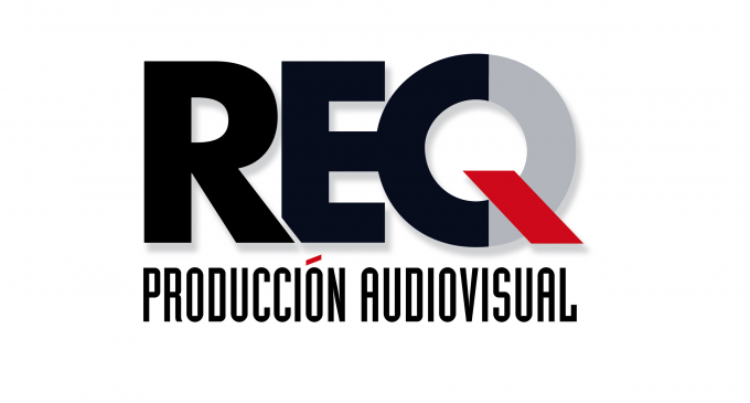 RetroAlba 2019 en streaming por cortesía de REQ Producción Audivisual