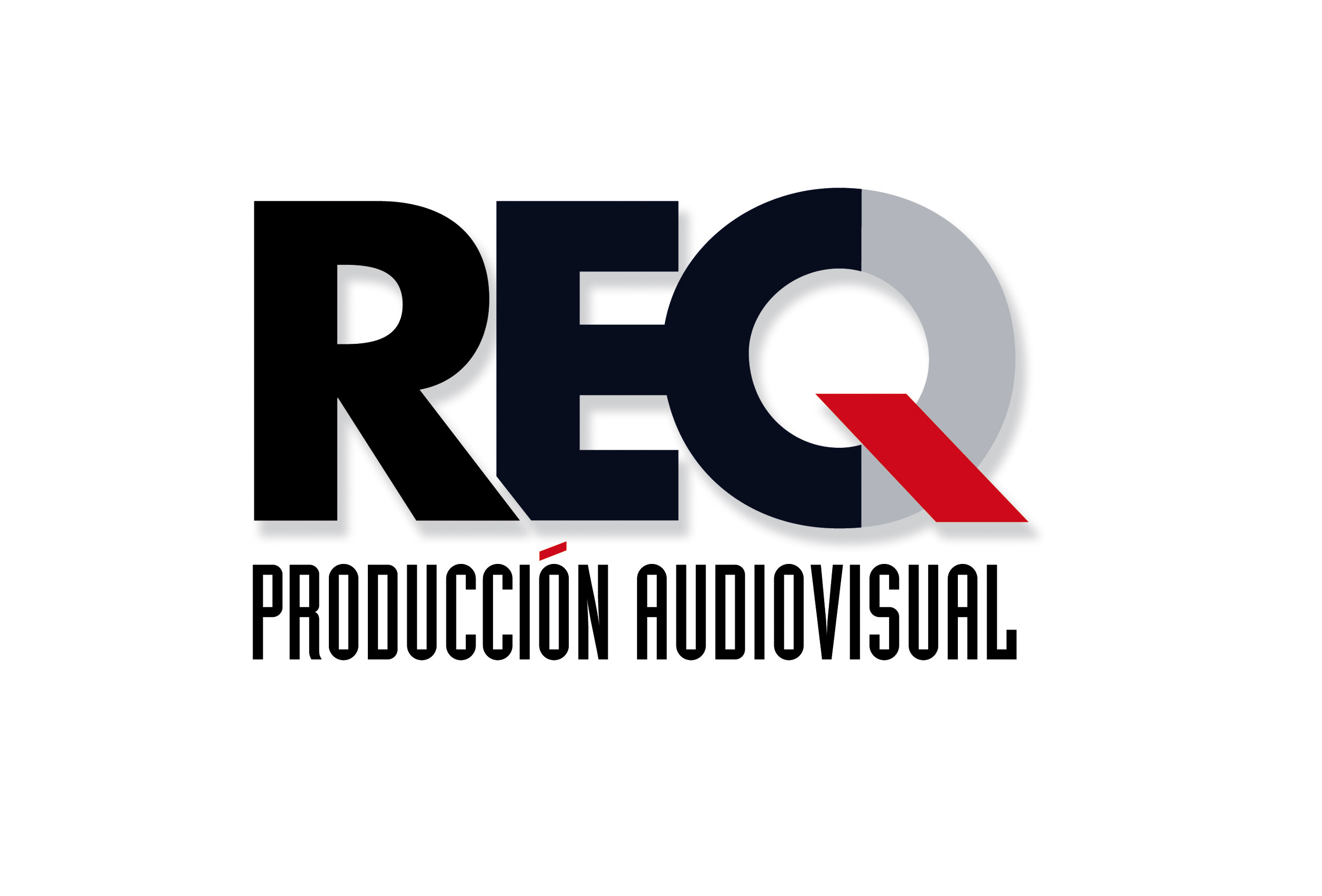 REQ Producción Audiovisual