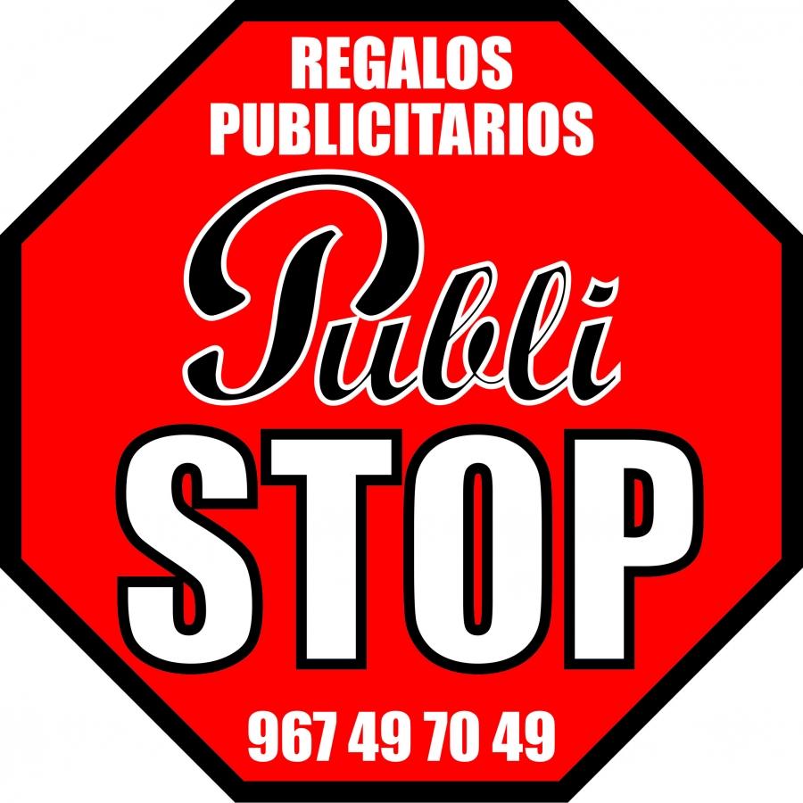PubliStop
