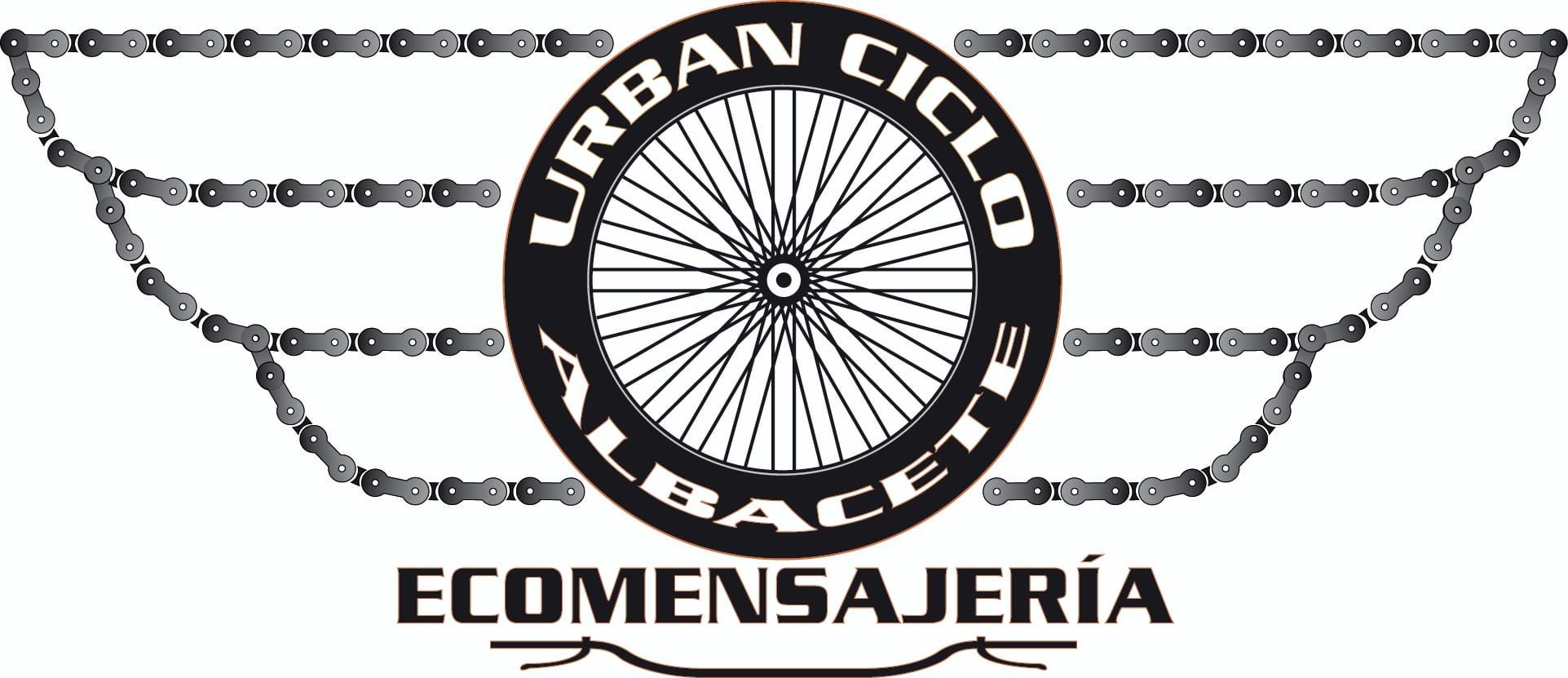 UrbanCiclo – Ecomensajería