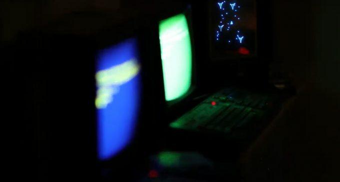 Segundo Vídeo Teaser «Luces de 8 bits»