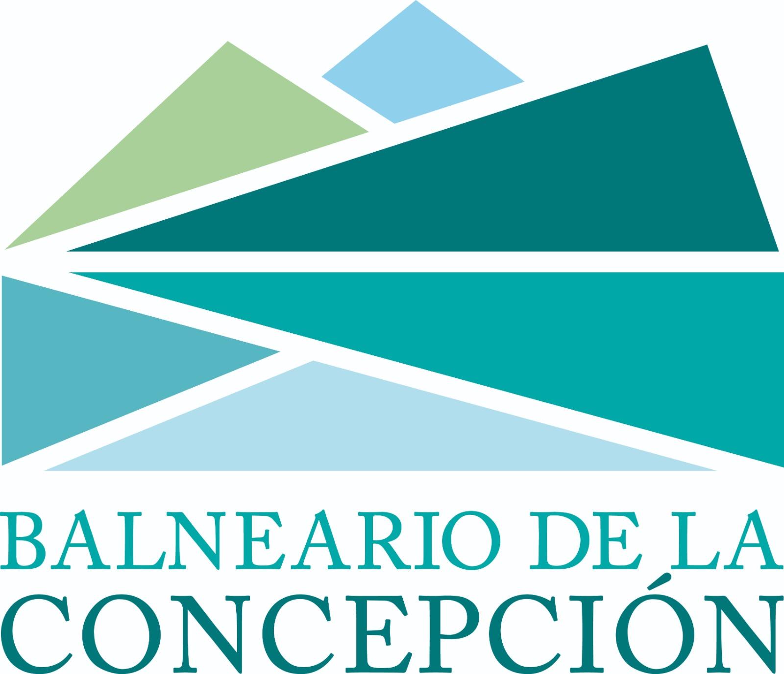 Balneario de la Concepción