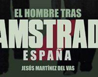Charlas Retroalba2020: El imperio de Domínguez y  Amstrad España